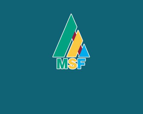 NSSF工法・MSF工法